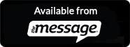 The Message Shop